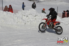 Mountaincross-Vallé-Jonction-15-03-2020-1120