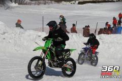 Mountaincross-Vallé-Jonction-15-03-2020-1121