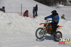 Mountaincross-Vallé-Jonction-15-03-2020-1122