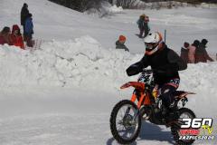 Mountaincross-Vallé-Jonction-15-03-2020-1123