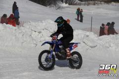 Mountaincross-Vallé-Jonction-15-03-2020-1124
