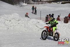 Mountaincross-Vallé-Jonction-15-03-2020-1125