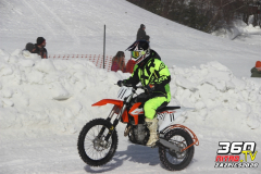 Mountaincross-Vallé-Jonction-15-03-2020-1126