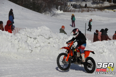 Mountaincross-Vallé-Jonction-15-03-2020-1127