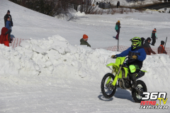 Mountaincross-Vallé-Jonction-15-03-2020-1128