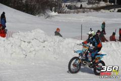 Mountaincross-Vallé-Jonction-15-03-2020-1129