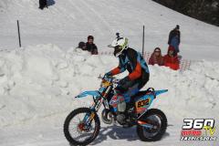 Mountaincross-Vallé-Jonction-15-03-2020-1130