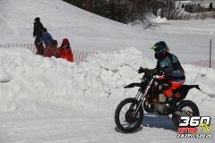 Mountaincross-Vallé-Jonction-15-03-2020-1131