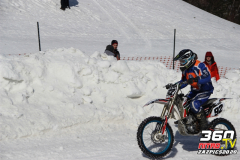 Mountaincross-Vallé-Jonction-15-03-2020-1132