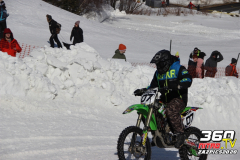 Mountaincross-Vallé-Jonction-15-03-2020-1133