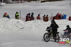 Mountaincross-Vallé-Jonction-15-03-2020-1134