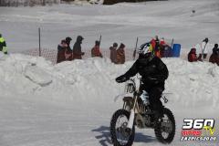 Mountaincross-Vallé-Jonction-15-03-2020-1135