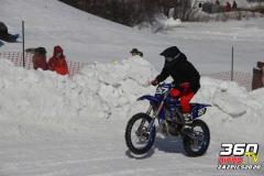 Mountaincross-Vallé-Jonction-15-03-2020-1136