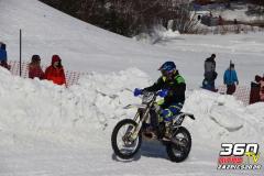 Mountaincross-Vallé-Jonction-15-03-2020-1137