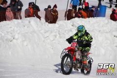 Mountaincross-Vallé-Jonction-15-03-2020-1138
