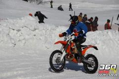 Mountaincross-Vallé-Jonction-15-03-2020-1139