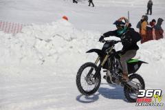 Mountaincross-Vallé-Jonction-15-03-2020-1140