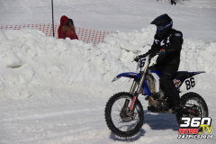 Mountaincross-Vallé-Jonction-15-03-2020-1141