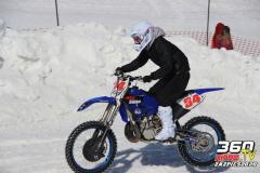Mountaincross-Vallé-Jonction-15-03-2020-1142