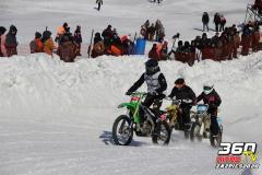 Mountaincross-Vallé-Jonction-15-03-2020-1143