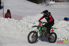 Mountaincross-Vallé-Jonction-15-03-2020-1144