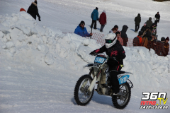 Mountaincross-Vallé-Jonction-15-03-2020-1145