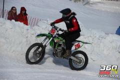 Mountaincross-Vallé-Jonction-15-03-2020-1147