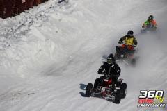Mountaincross-Vallé-Jonction-15-03-2020-1148
