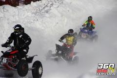 Mountaincross-Vallé-Jonction-15-03-2020-1149