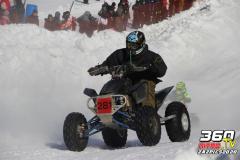 Mountaincross-Vallé-Jonction-15-03-2020-1151