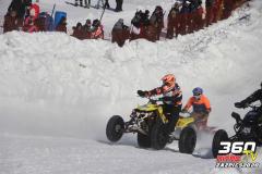 Mountaincross-Vallé-Jonction-15-03-2020-1152