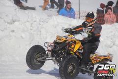 Mountaincross-Vallé-Jonction-15-03-2020-1153