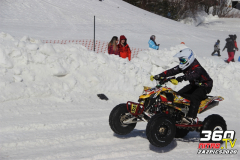 Mountaincross-Vallé-Jonction-15-03-2020-1154
