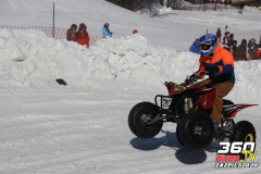 Mountaincross-Vallé-Jonction-15-03-2020-1155