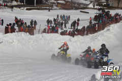 Mountaincross-Vallé-Jonction-15-03-2020-1156