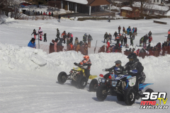 Mountaincross-Vallé-Jonction-15-03-2020-1157