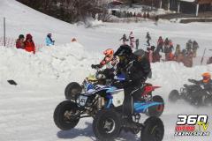 Mountaincross-Vallé-Jonction-15-03-2020-1158