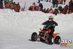 Mountaincross-Vallé-Jonction-15-03-2020-1159