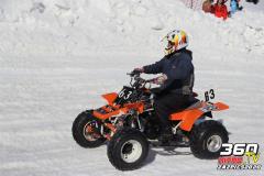 Mountaincross-Vallé-Jonction-15-03-2020-1160