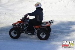 Mountaincross-Vallé-Jonction-15-03-2020-1161