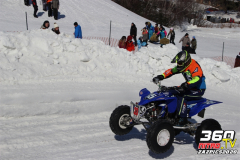 Mountaincross-Vallé-Jonction-15-03-2020-1162
