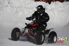 Mountaincross-Vallé-Jonction-15-03-2020-1163