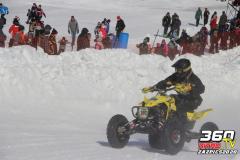 Mountaincross-Vallé-Jonction-15-03-2020-1164