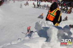 Mountaincross-Vallé-Jonction-15-03-2020-1165