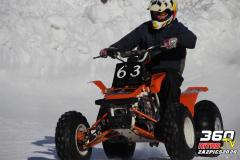 Mountaincross-Vallé-Jonction-15-03-2020-1166