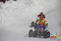 Mountaincross-Vallé-Jonction-15-03-2020-1167