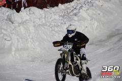 Mountaincross-Vallé-Jonction-15-03-2020-1168