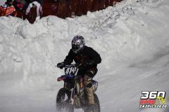 Mountaincross-Vallé-Jonction-15-03-2020-1169