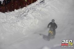 Mountaincross-Vallé-Jonction-15-03-2020-1170