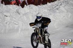 Mountaincross-Vallé-Jonction-15-03-2020-1171